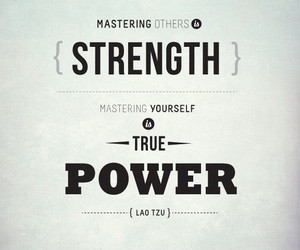 strength quotes and strength quotes for women image