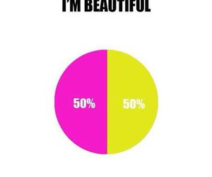 beautiful, funny, and james blunt image