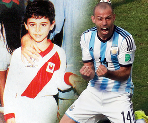 argentina, buenos aires, and football image