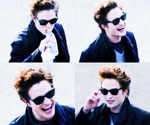twilight, cold, and edward cullen image