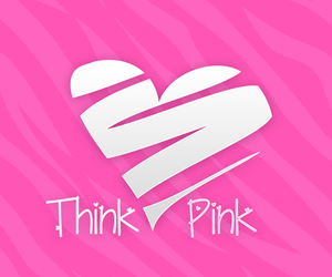 heart, iphone, and pink image