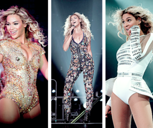 beyoncé, beyonce knowles, and white image