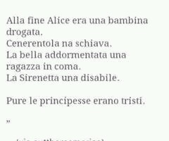 Principesse Shared By Giugiu2225 On We Heart It