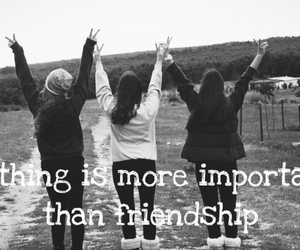 friend, friendship, and girls image