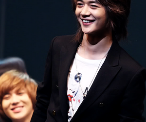 handsome, Taemin, and k-pop image