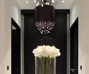 interior, decor, and luxury image