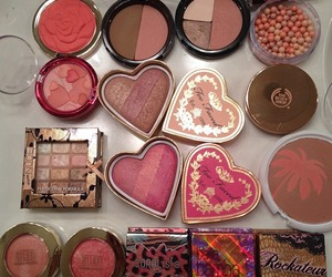 beauty, benefit, and today image