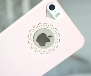 beautiful, case, and iphone image