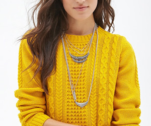 jcpenney contest image