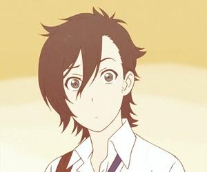anime, sukitte ii na yo, and yamato kurosawa image