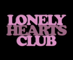 black, club, and hearts image