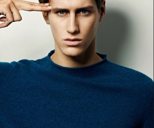 boy, jean-baptiste maunier, and french image