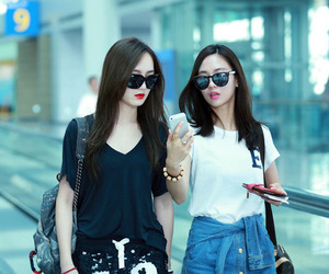 fei and jia image