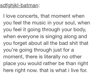 all time low, concerts, and mayday parade image