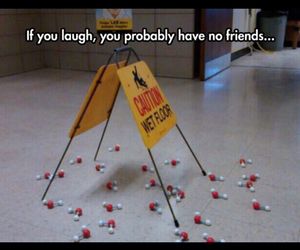 funny, H2o, and water image