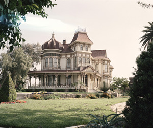 architecture, beautiful, and casa image