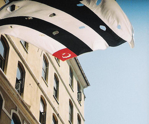 photography, istanbul, and turkey image