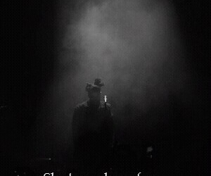 Lyrics, quote, and the weeknd image