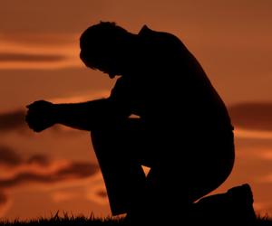 pray, solitude, and nuitt image