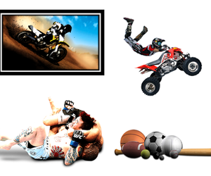 sports insurance, extreme sports insurance, and sport insurance company image