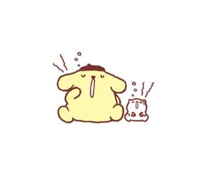 sanrio and cute image