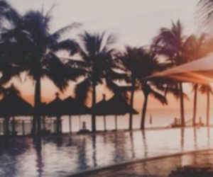 header and pool image