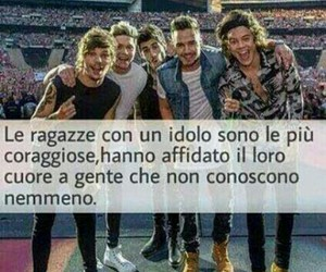 frasi and one direction image