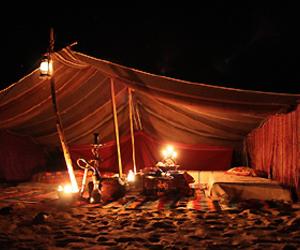 cabane, decoration, and tente image