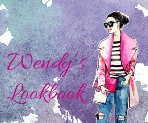 street style, fashion sketch, and fashion blogger image