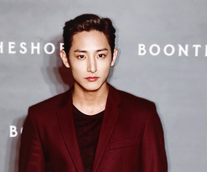 36 images about lee soo hyuk on we heart it see more about lee soo