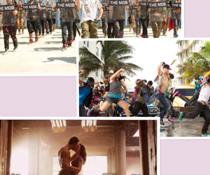 moose, step up, and best movies image