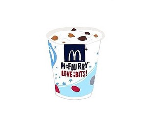 overlay and mcflurry image