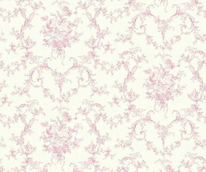 background, pale pink, and girly image