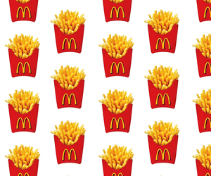 background, wallpaper, and food image