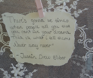 JB, nsn, and text image