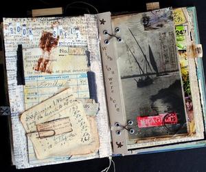 scrapbook image