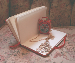 *-*, accessorie, and beautiful image