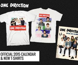 shirts, cute tee, and niall horan image