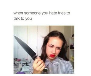 funny and miranda sings image