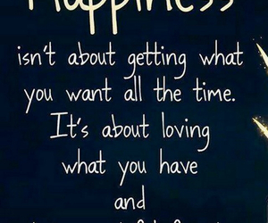 happiness and love image