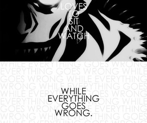 deathnote and last image