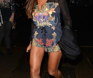 london, my life, and queen bey image