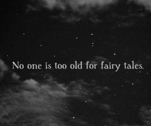 always, disney, and fairy tale image