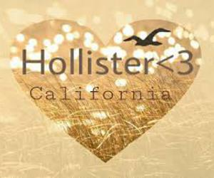 hollister, sparkle in so cal contest, and sparkle in so cal image