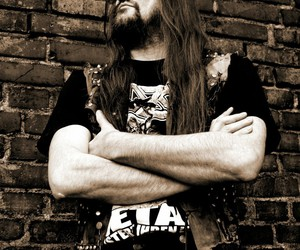 metal, thrash, and sodom image