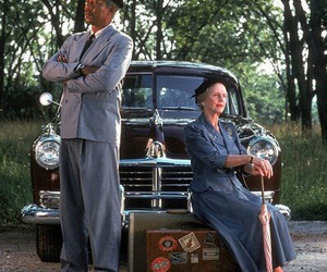 classic, movies, and driving image
