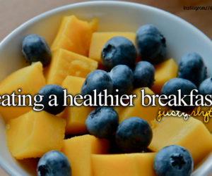 food, just girly things, and fruit image