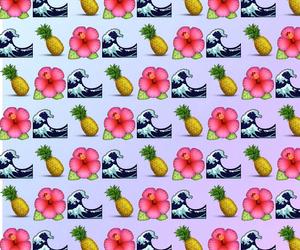 emoji and emojis image