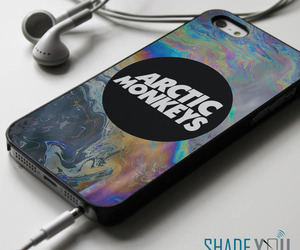 iphone 4 case, iphone 4s case, and samsung galaxy s3 case image