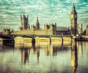 london, nice, and westminster image